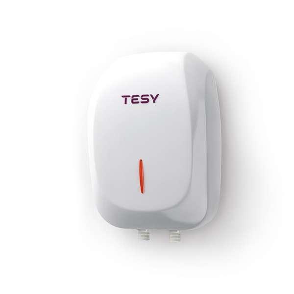 Бойлер Tesy IWH 80 X02 IL , 8 , A , Проточен